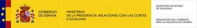 logo_ministerio-vg.jpg