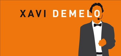 xavi demelo espectacles logo.jpg