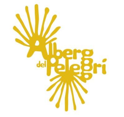 Alberg del Pelegrí