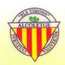 AGRUPACIÓ CULTURAL I RECREATIVA ELS TIMONS D'ALCOLETGE