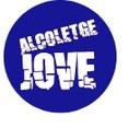 ASSOCIACIÓ ALCOLETGE JOVE