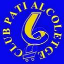 CLUB PATÍ ALCOLETGE
