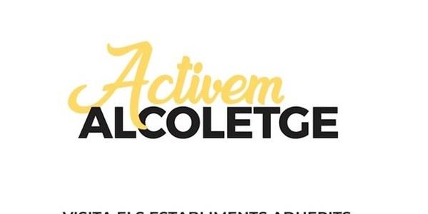 ACTIVEM ALCOLETGE