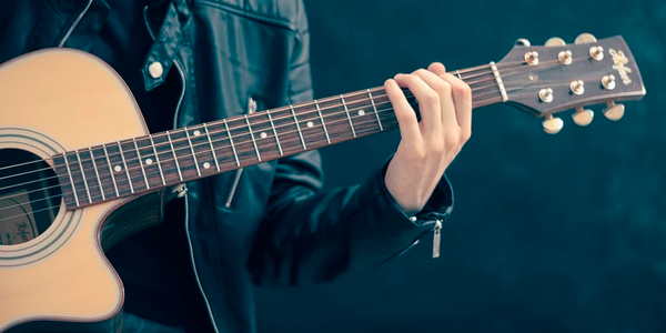 AJUTS PER COMPENSAR LES PÈRDUES PER LA REDUCCIÓ FORÇADA DELS AFORAMENTS EN ESPAIS ESCÈNICS I MUSICALS