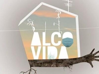 Alcovida, el nou disc solidari d'Alcoletge