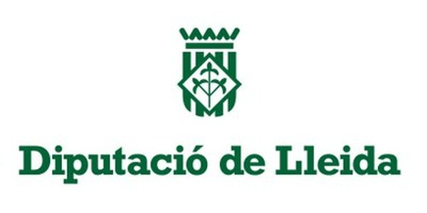 CALENDARI DE COBRANÇA DELS TRIBUTS DE L'OAGRTL. DIPUTACIÓ DE LLEIDA