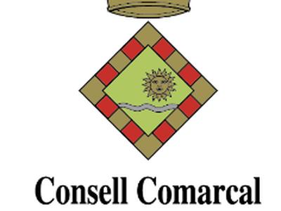 CONVOCATÒRIA 2020 AJUTS DE TRANSPORT PER PERSONES DISCAPACITADES