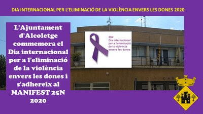 dia violencia masclista 2020 AJUNTAMENT.jpg