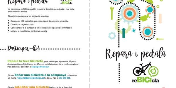 reBICIcla