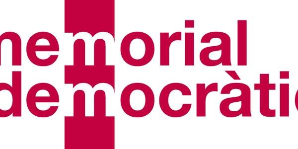 Un projecte de recerca i cultura de l'Ajuntament d'Alcoletge, dels millors valorats en les subvencions del 2020 del Memorial Democràtic