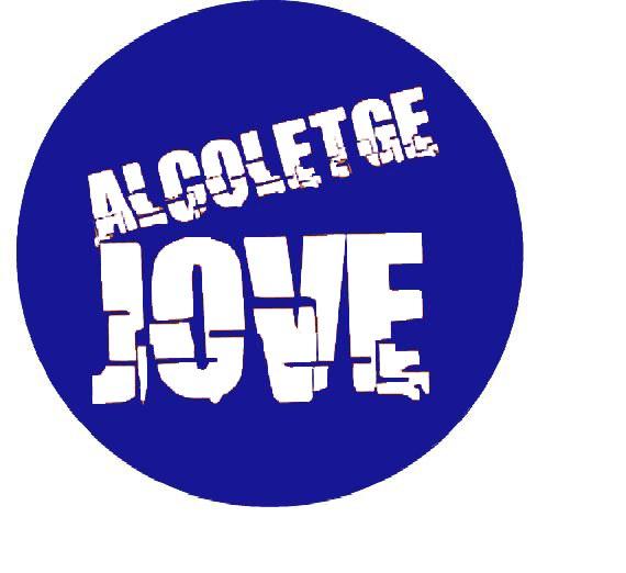 ALCOLETGE JOVE.jpg