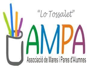 AMPA LO TOSSALET.jpg