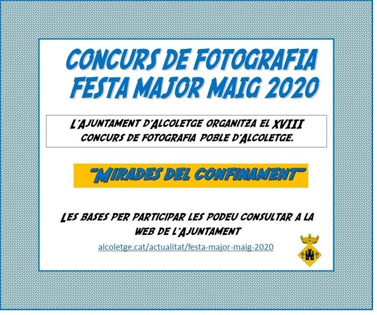 cartel concurs fotografia.jpg