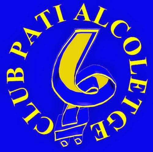 CLUB PATI ALCOLETGE.jpg