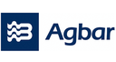 AGBAR - Empresa gestora del servei d'aigua