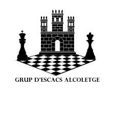 logo Grup Escacs Alcoletge.jpg