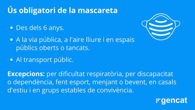 mascareta-obligatoria.png_554688466.png