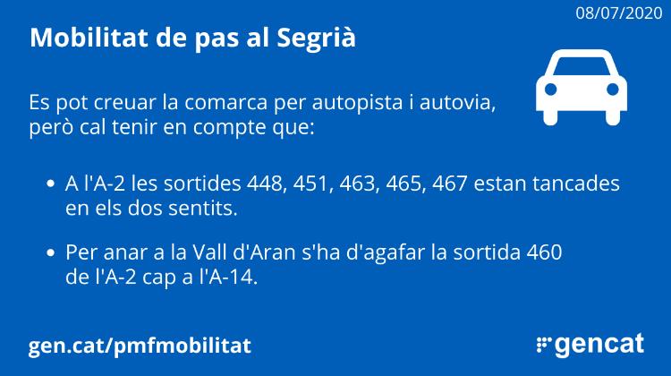 mobilitat-pas-segria.png_1069589618.png